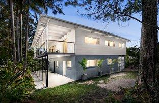 31 Ballinger Road, Buderim QLD 4556