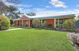 Picture of 4 The Pines, Thurgoona NSW 2640