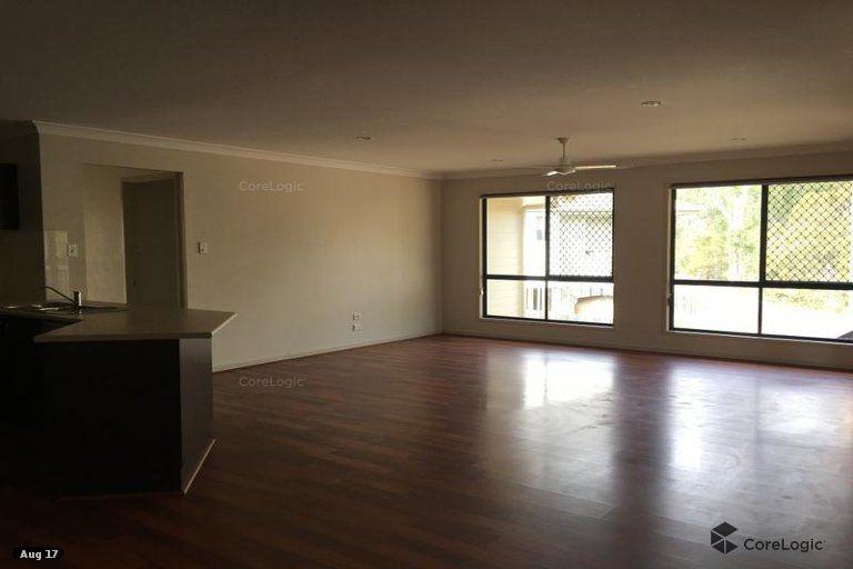 18 Arabella Court, Redbank Plains QLD 4301, Image 1