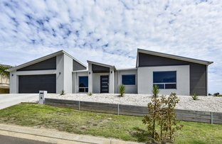 Picture of 16 Dolomite Drive, Mount Gambier SA 5290