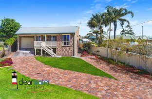 Picture of 23 Coogee St, Tuross Head NSW 2537