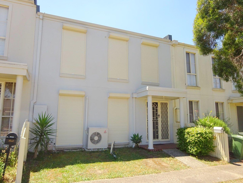 14 Corona Place, Roxburgh Park VIC 3064, Image 0