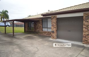 Highland Park QLD 4211