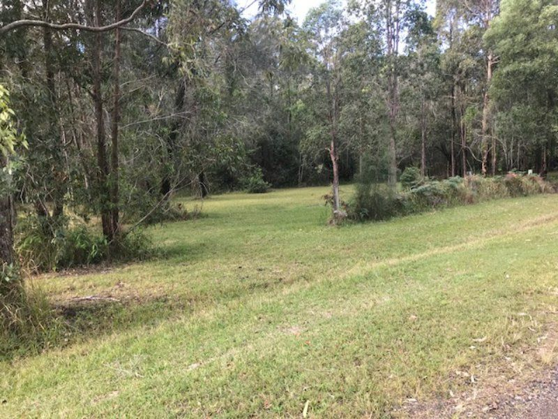 Lot 3 Whites Road, Woodburn NSW 2472, Image 1