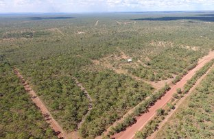 Picture of 210 Beasley Rd, Katherine NT 0850