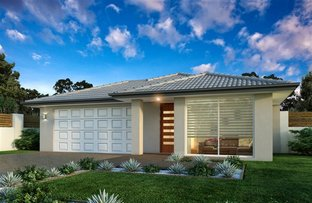 Lot 311 Bygraves Street, Thornlands QLD 4164