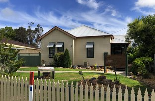 Picture of 119 Moroney Street, Bairnsdale VIC 3875