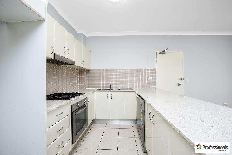 4/72 Mountford Avenue, Guildford NSW 2161, Image 1