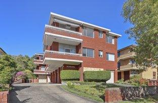 Picture of 3/10 Letitia Street, Oatley NSW 2223