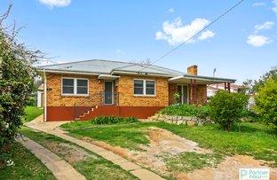 Picture of 30 Peel Street, Tamworth NSW 2340
