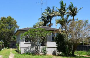 Picture of 8 Fullford Street, Dundas Valley NSW 2117