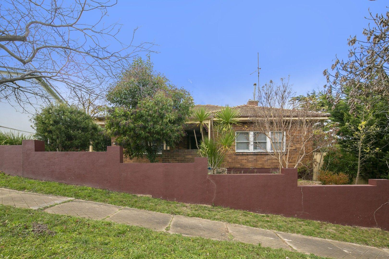 109 Cowper Street, Goulburn NSW 2580, Image 0