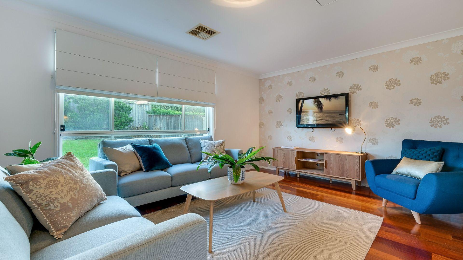 7 Saddlers Drive, Gillieston Heights NSW 2321, Image 1