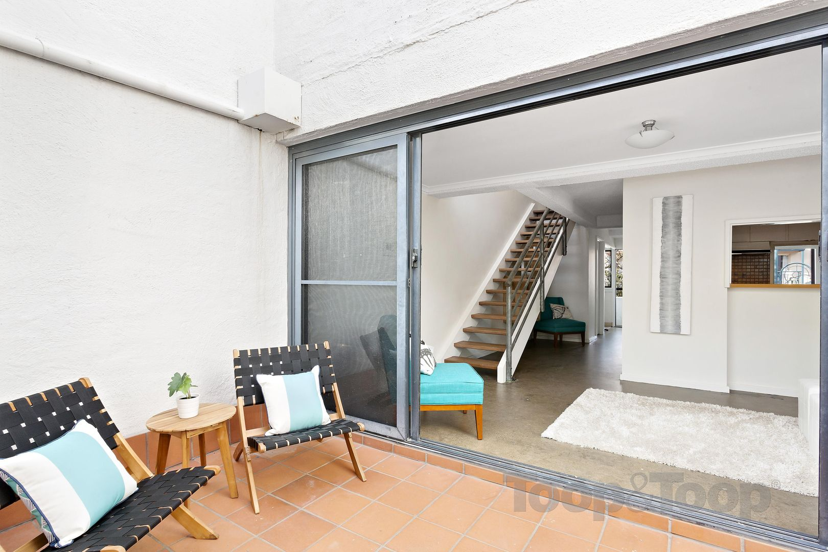 11/88 Melbourne Street, North Adelaide SA 5006, Image 1