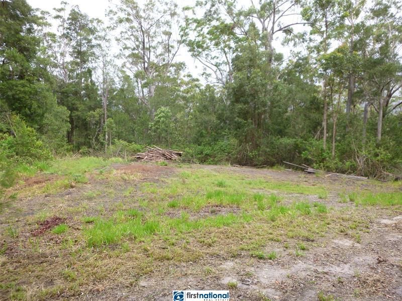 Wondecla QLD 4887, Image 2