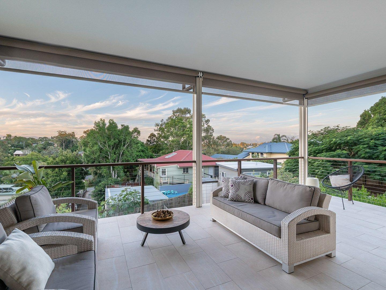 34 Bramston Street, Tarragindi QLD 4121, Image 0