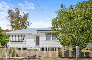Picture of 46 Learmonth, Willow Tree NSW 2339