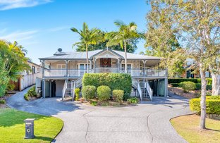 Picture of 14 Riverbank Court, Ashmore QLD 4214