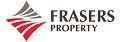 Frasers Property NSW's logo