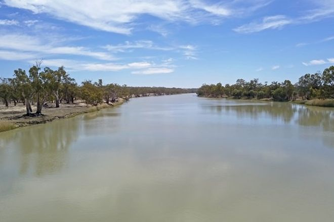 Picture of Lot 2 14376 Goyder Highway, BARMERA SA 5345
