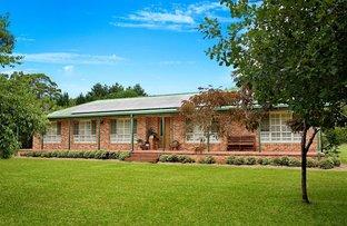 Picture of 2 Blue Gum Road, Bundanoon NSW 2578