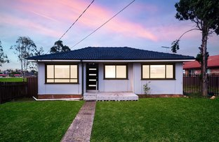 Picture of 57 Matthew Avenue, Heckenberg NSW 2168