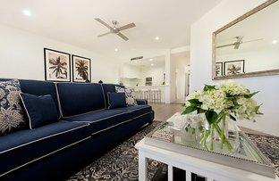 5121 St Andrews Terrace, Sanctuary Cove QLD 4212