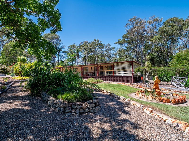 397a Bingham Road, Booral QLD 4655, Image 1