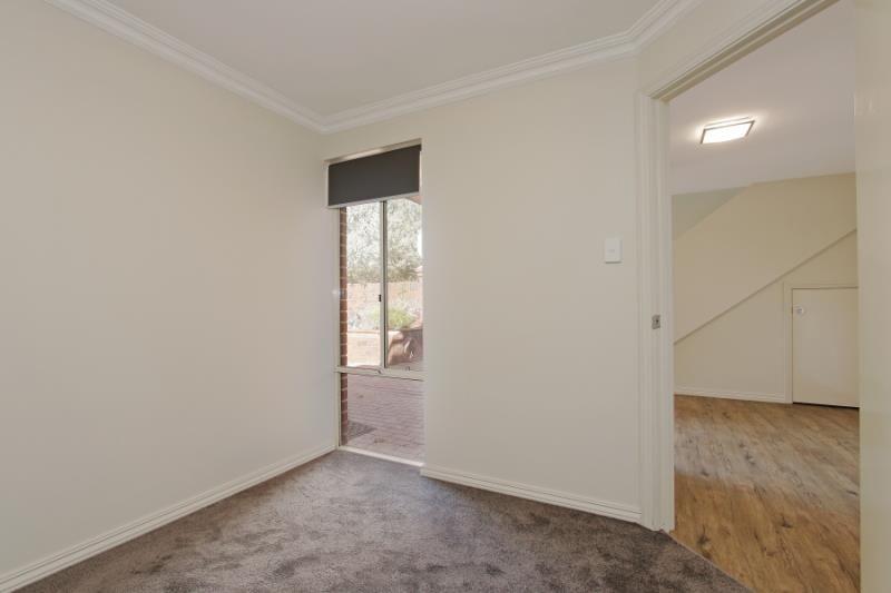 3/199 Lincoln Street, Perth WA 6000, Image 2