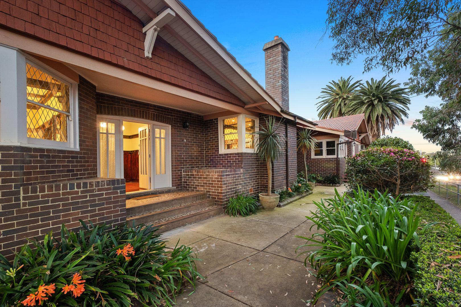 28 Hannah Street, Beecroft NSW 2119, Image 0