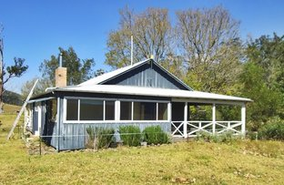 34 Logans Road, Upper Pappinbarra VIA, Port Macquarie NSW 2444