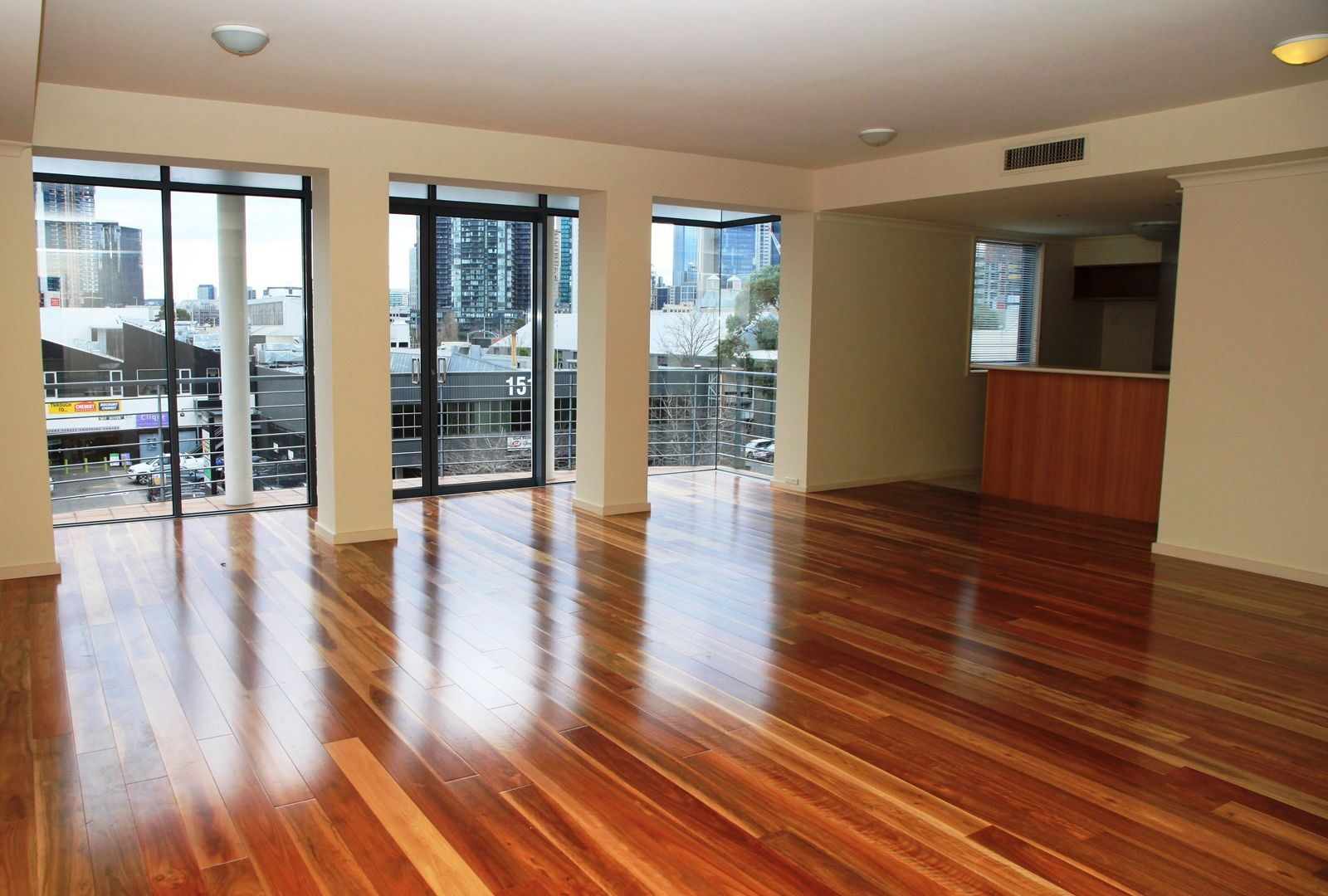 509/102 Wells Street, South Melbourne VIC 3205, Image 1
