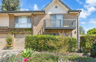 Picture of 12/97-103 Windsor Grove, Klemzig SA 5087