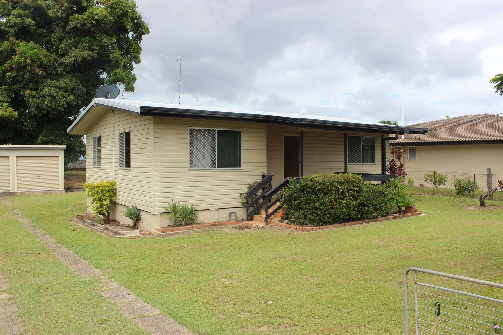 164 Victoria Street, Cardwell QLD 4849, Image 0