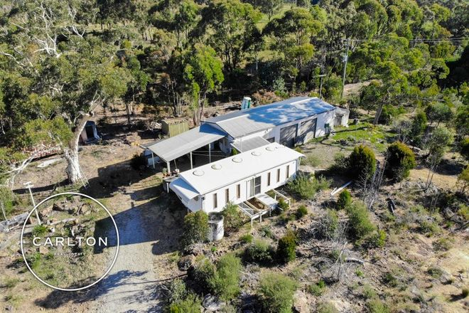 Picture of 70 Drapers Creek Road, COLO VALE NSW 2575