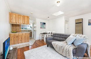 Picture of 1/4 Daphne Court, Bayswater VIC 3153