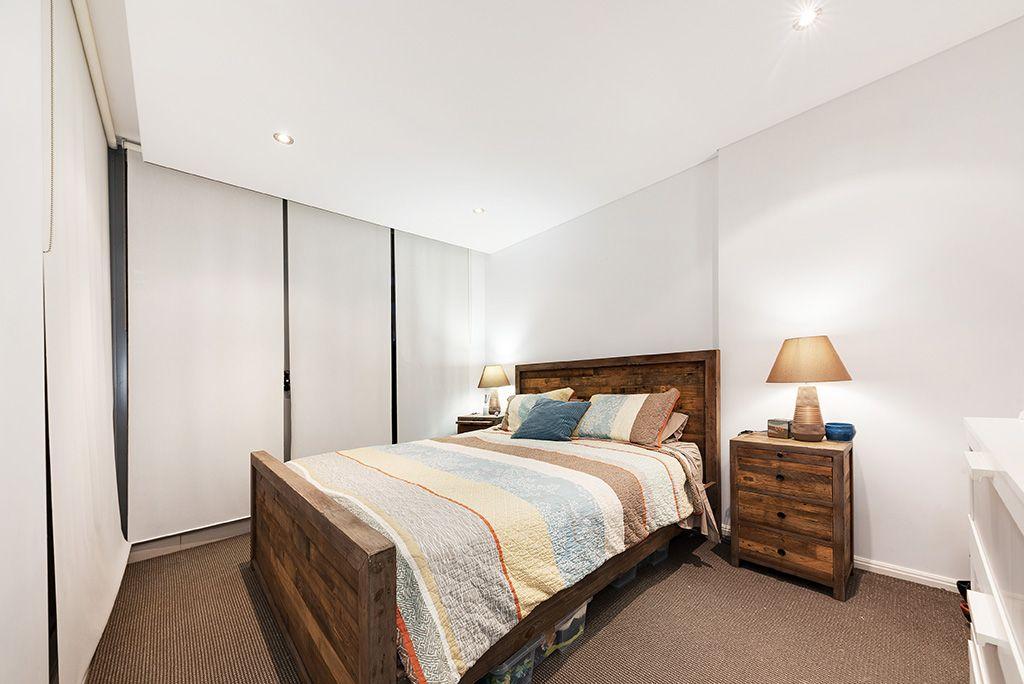 752/2 Marquet Street, Rhodes NSW 2138, Image 2