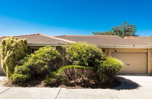 Picture of 2/15 Marconi Street, Morley WA 6062