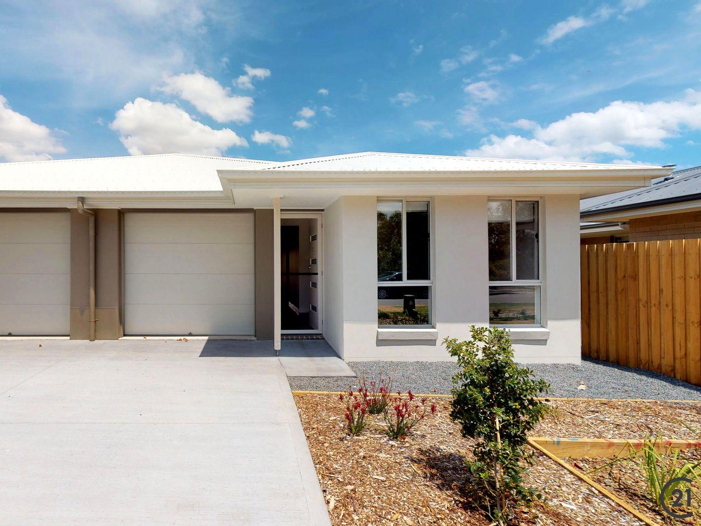 2/9 Yallimbah Avenue, Tanilba Bay NSW 2319, Image 1