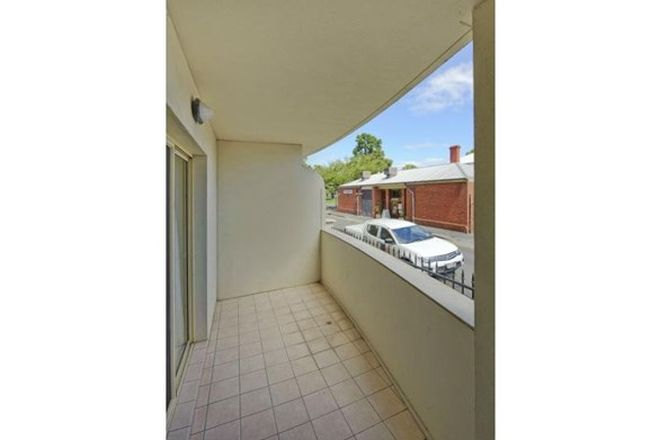 Picture of 7/188-191 Carrington Street, ADELAIDE SA 5000
