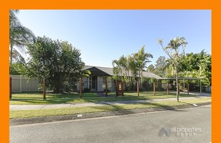 Picture of 2 Packett Crescent, Loganlea QLD 4131