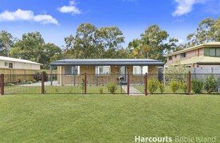 Picture of 61 Verdoni Street, Bellara QLD 4507