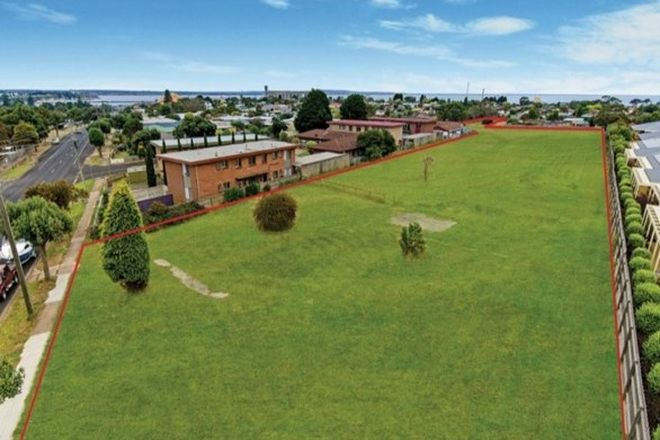 Picture of 75 Wellington Road, PORTLAND VIC 3305