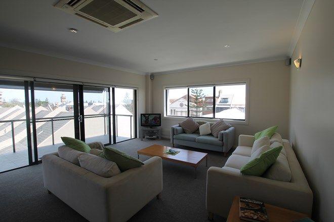 Picture of 7/38 Zaara Street, NEWCASTLE NSW 2300