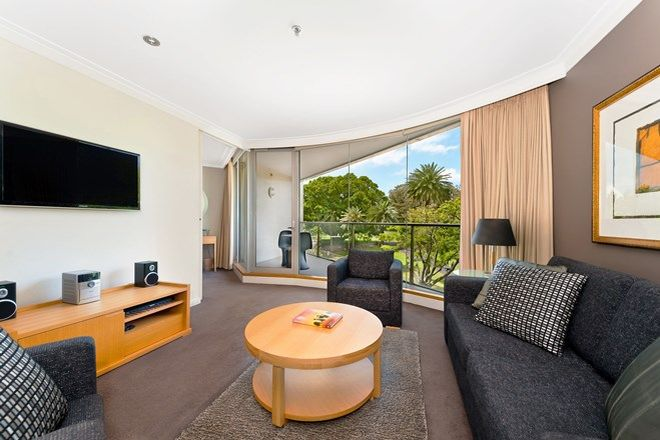 Picture of 613/61 Macquarie Street, SYDNEY NSW 2000