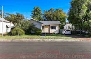 Picture of 20 Gladstone Crescent, Collie WA 6225