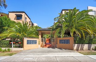 Picture of 25/280-286 Kingsway, Caringbah NSW 2229