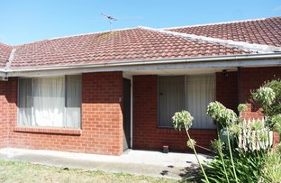 Picture of 2/221 Main Road East, St Albans VIC 3021
