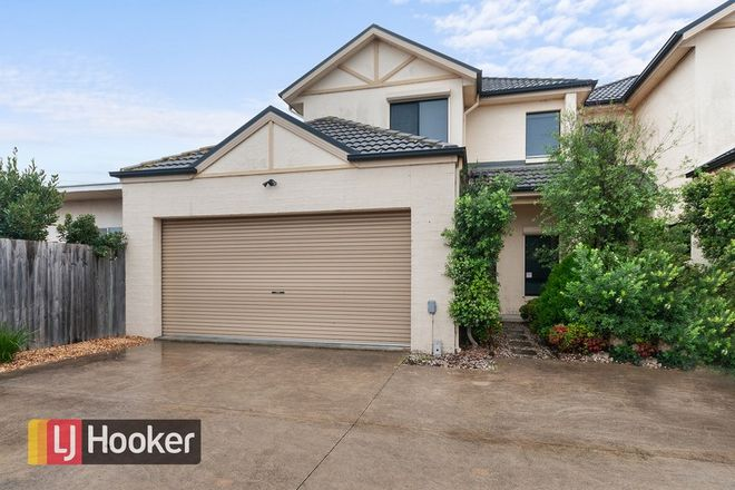 Picture of 7/83 Esplanade, LAKES ENTRANCE VIC 3909