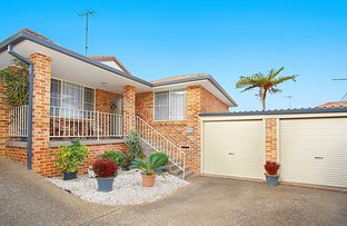 Picture of 10/27-29 Greenacre Road, South Hurstville NSW 2221